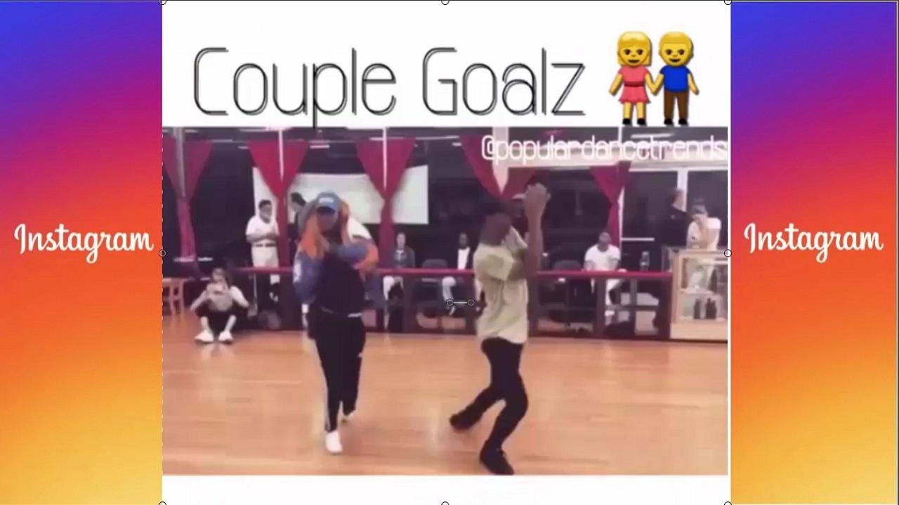 Couple Goals Are Lit 2017 Cute Couple Goals Compilation 2017