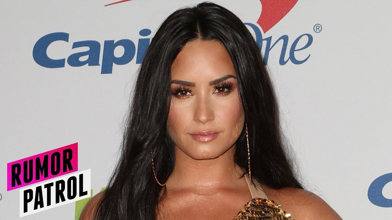 who is demi lovato dating right now On october 26, 2015, lovato and nick jonas announced that they would tour together on the future now tour  in her 2017 youtube documentary demi lovato:.
