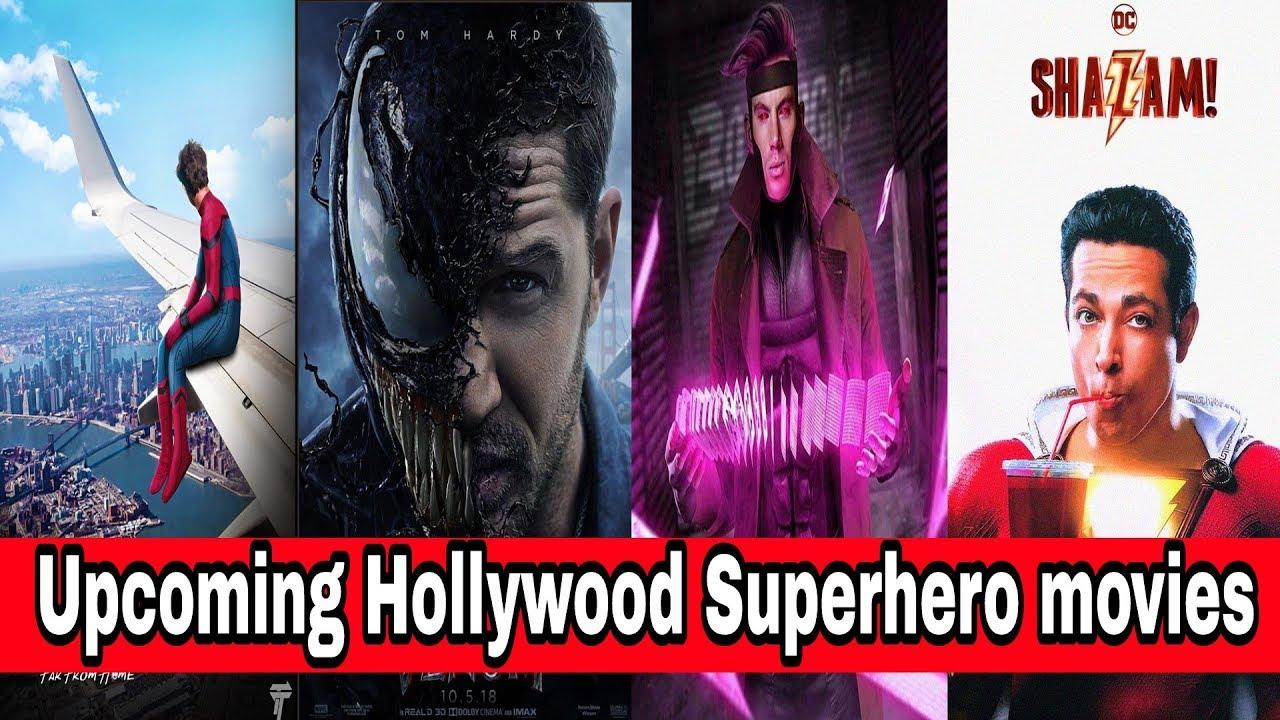 The Best Superhero Movies of All Time Movies Superhero Movies Page 1 Paste