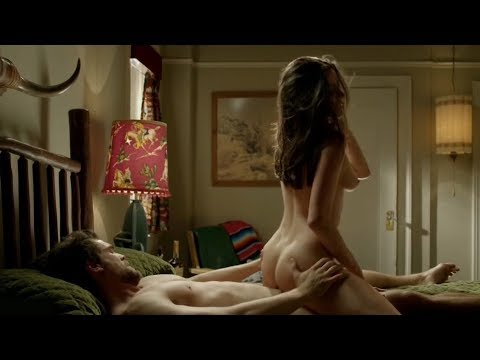 Sex movies hollywood The Best